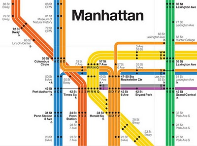 2-25-subway-vignelli-1