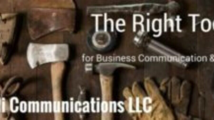 for business communication and growth-9