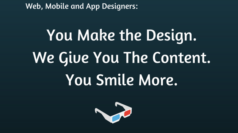 web-mobile-and-app-designers-final-png