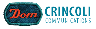 Crincoli Communications
